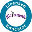 Licensed Educator